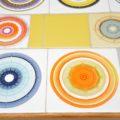 vintage_teak_tiled_retro_vintage_coffee_table_7