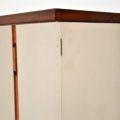 danish_rosewood_retro_vintage_drinks_cabinet_10