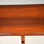 danish_rosewood_retro_vintage_drinks_cabinet_12