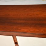 danish_rosewood_retro_vintage_drinks_cabinet_13