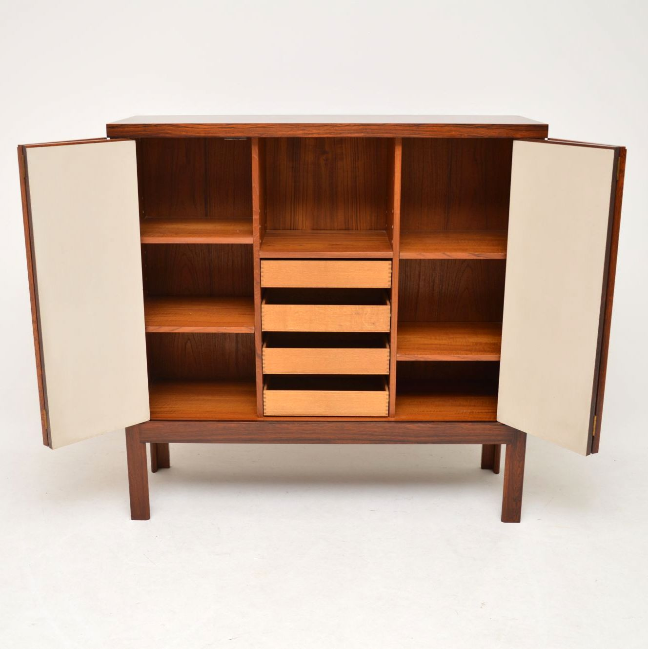 danish_rosewood_retro_vintage_drinks_cabinet_5