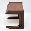 danish_rosewood_retro_vintage_nest_of_tables_1