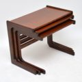danish_rosewood_retro_vintage_nest_of_tables_3