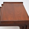 danish_rosewood_retro_vintage_nest_of_tables_4