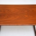 danish_rosewood_retro_vintage_nest_of_tables_5
