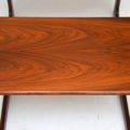 danish_rosewood_retro_vintage_nest_of_tables_6