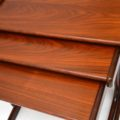 danish_rosewood_retro_vintage_nest_of_tables_8