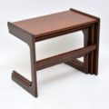 danish_rosewood_retro_vintage_nest_of_tables_9