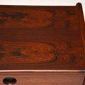 danish_rosewood_retro_vintage_side_table_drawers_10