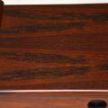 danish_rosewood_retro_vintage_side_table_drawers_11