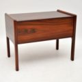 danish_rosewood_retro_vintage_side_table_drawers_12
