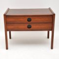 danish_rosewood_retro_vintage_side_table_drawers_2