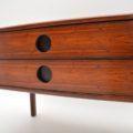 danish_rosewood_retro_vintage_side_table_drawers_3