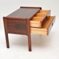 danish_rosewood_retro_vintage_side_table_drawers_4