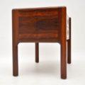 danish_rosewood_retro_vintage_side_table_drawers_5