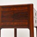 danish_rosewood_retro_vintage_side_table_drawers_6