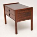 danish_rosewood_retro_vintage_side_table_drawers_7