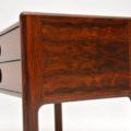 danish_rosewood_retro_vintage_side_table_drawers_8