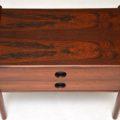 danish_rosewood_retro_vintage_side_table_drawers_9