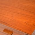 danish_teak_retro_vintage_desk_10