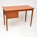 danish_teak_retro_vintage_desk_11