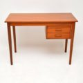 danish_teak_retro_vintage_desk_2