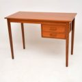 danish_teak_retro_vintage_desk_3