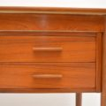 danish_teak_retro_vintage_desk_4