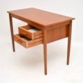 danish_teak_retro_vintage_desk_5