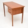 danish_teak_retro_vintage_desk_6