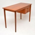 danish_teak_retro_vintage_desk_7