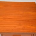 danish_teak_retro_vintage_desk_8