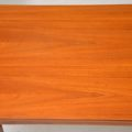 danish_teak_retro_vintage_desk_9