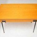 italian_retro_vintage_desk_writing_table_10