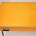 italian_retro_vintage_desk_writing_table_11