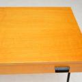 italian_retro_vintage_desk_writing_table_12