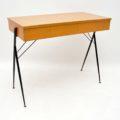 italian_retro_vintage_desk_writing_table_13