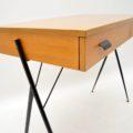 italian_retro_vintage_desk_writing_table_3