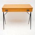 italian_retro_vintage_desk_writing_table_4
