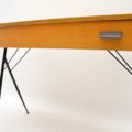 italian_retro_vintage_desk_writing_table_5