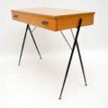 italian_retro_vintage_desk_writing_table_6