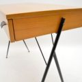 italian_retro_vintage_desk_writing_table_7