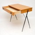 italian_retro_vintage_desk_writing_table_8