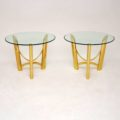 pair_of_retro_vintage_brass_glass_side_tables_2