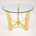 pair_of_retro_vintage_brass_glass_side_tables_3