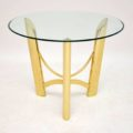 pair_of_retro_vintage_brass_glass_side_tables_4