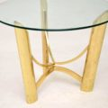pair_of_retro_vintage_brass_glass_side_tables_5