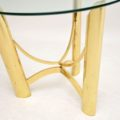 pair_of_retro_vintage_brass_glass_side_tables_6