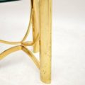pair_of_retro_vintage_brass_glass_side_tables_7