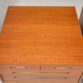 pair_retro_vintage_mahogany_chest_of_drawers_edward_wormley_dunbar_11